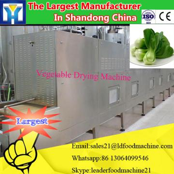 Food vacuum freeze dryer equipment for sale made in china / Freeze Drying Equipment/Food Industrial Vacuum Freeze Dryer