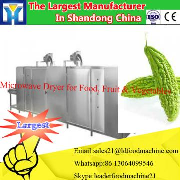 New type Grain Dryer with low cost for wheat, maize, paddy, beans