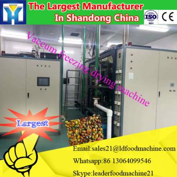 Green tea leaf drying machine, green tea leaf dryer equipment for sale