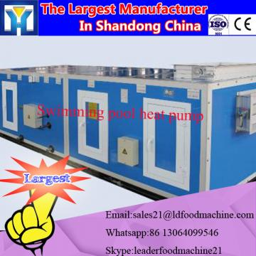 multifuncional ozone sterilizing cabinet in low temperature for ozone disinfection and sterilization for material