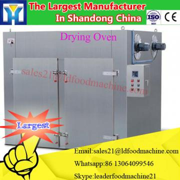 China price AM Series Ampoule autoclave sterilizer machine for liquid leak