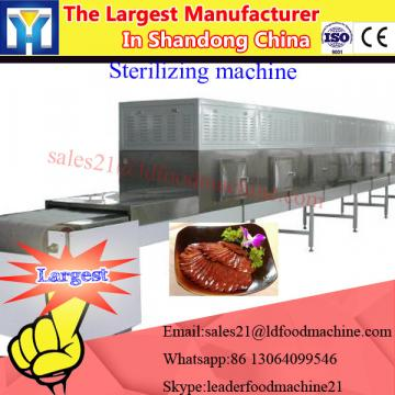 Stainless Steel Box Type Electric drying oven with CE certification
