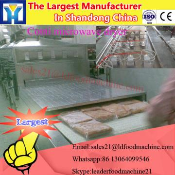 Vegetable & fruits drying machine,new type energy saving dyers