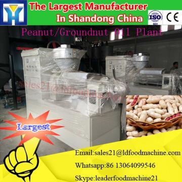 one tank one basket donut deep fryer machine /chicken fryer machine