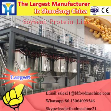 LD Sale Animal Bone Powder Making Plant