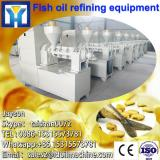 2013 Newest and advanced soybean oil processing equipment for sale made in India