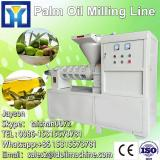 Dry coconut oil cold press machine,household oil press machine