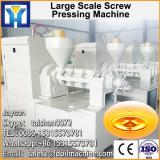 60TPD seMandye seeds processing equipment cheapest price