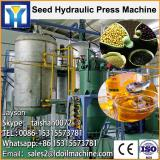 Automatic corn oil machine with good corn oil making machine cost