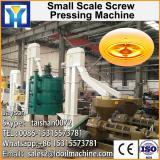 2012 BEST SALE sunflower or grain seeds oil presser