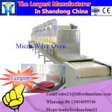 Wholesale Mulit-Function Lap Vacuum Freeze Dryer For Sale