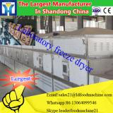 Herb Lab Vacuum Freeze Drying machine