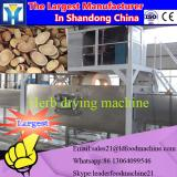 Mango /baby milk powder/ Microwave Tunnel Dryer and Sterilizer