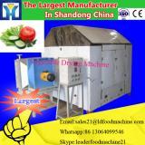 Industrial nut drying machine,peanut/walnut dehydrator oven