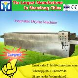 Laboratory Freeze Dryer fruit vacuum freeze drying machine made in china
