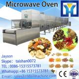 olive oil press machine Economical sunflower/peanut/soyabean oil press Hot&Cold screw press olive oil cold press machine