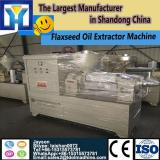RHO exctactor concentrator pharmaceutical machine