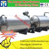 multifunctional sea food freeze drying equipment/sea cucumber freeze dryer machine/meat vacuum
