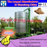 Guangzhou low temperature air to water EVI heat pump with R407C ,Max hot water 60C