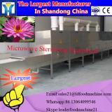 Professional Heat Pump Dryer Machine/Tea Leaf Drying Machine/Cabinet Dryer Price