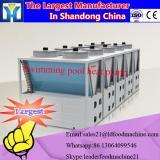 Heat pump Blue berry drying machine/cherry dryer oven/tomato drying