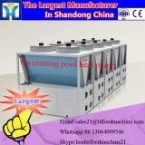 Seafood dryer/ Noodles dehydrator/ Fruit drying machine