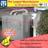 Heat pump dryer / sawdust drying equipment / wood chips drying machinery