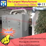Saving 10% energy fruit and vegetable drying equipment