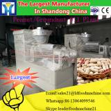 Multifunctional liquid/powder/particle packaging machine