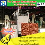 Automatic Stainless steel Chili Sauce/Paste Bag Filling and sealing machine