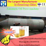 Factory price bamboo skewer sticks forming machine