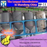 Chicken Bone Powder Production Line