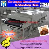 Microwave Low temperature curing microwave equipment Drying Equipment