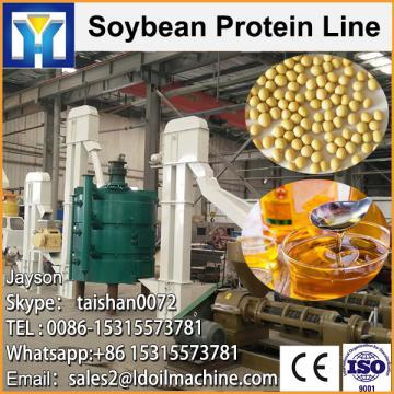 2013 new technology groundnut oil pressing equipment