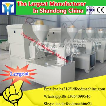 Edible oil production plant,Oil refinery line/oil refinery machine Soybean solvent Extraction production machine