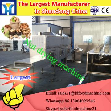 Factory Supply Industrial Fruit Drying Machine For Drying Fruits