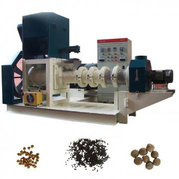 Professional Cheap dog pet food production line / grass chopper machine for animals feed (whatsapp:008615039114052)