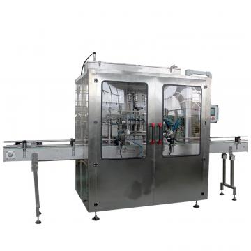 Semi Automatic Dry Fruit Maize Beans Corn Grain Rice Can Bag Weighing Filling Packing Machine