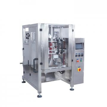 Shanghai Tj-420z Automatic Rice and Beans Weighing and Packing Machine