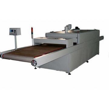 Double Warps Flat Filament Dryer Fabrics For Paper Mill