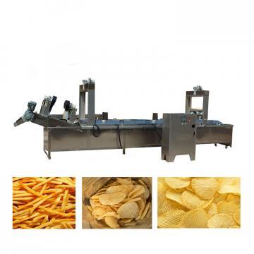 Metal briquette machines making manual machine price for magnesium shaving chips