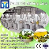 Best quality, professional technology palm oil extraction machinery