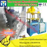 LD 2013 widely-used flour making machine/rice flour making machine