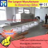 Laboratory Research used Vacuum Freeze Dryer for food