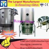 Batch microwave vacuum dryer industrial drying machine Fruit/Food dryer machine