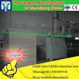 Industrial Herbs Dehydrator Heat pump Dryer Food Drying Machine