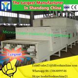 Herb Drying Machine/ mango slice dehydrator/ Moringa leaves dryer