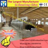 Professional large capacity freeze dryer / freeze drying / lyophilizer machine