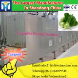 Harvest rigLD freeze dryer price