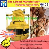 Hot air drying/ nut drying machine/ peanut dehydrator/ walnut dryer
